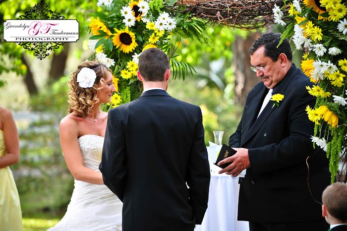 Rodman-Plantation-Wedding-Photos-15.jpg