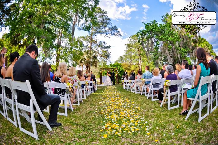 Rodman-Plantation-Wedding-Photos-17.jpg