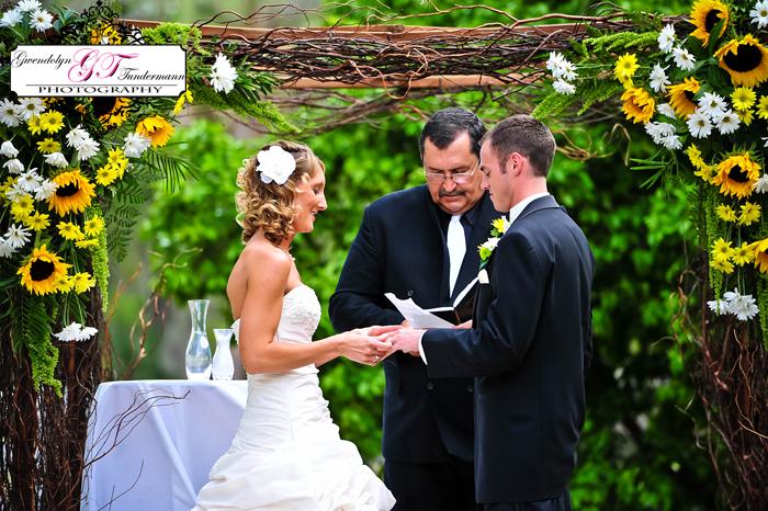 Rodman-Plantation-Wedding-Photos-18.jpg
