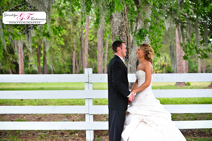 Rodman-Plantation-Wedding-Photos-21.jpg