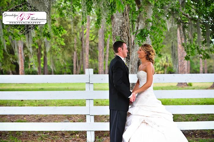Rodman-Plantation-Wedding-Photos-21.jpg