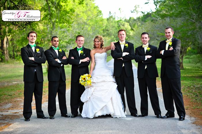 Rodman-Plantation-Wedding-Photos-22.jpg