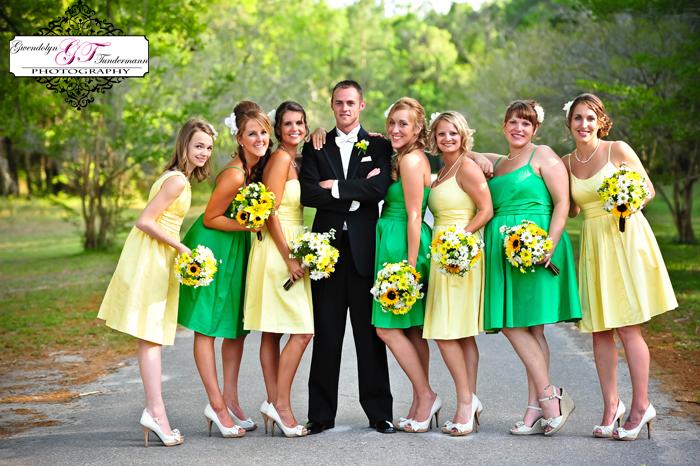 Rodman-Plantation-Wedding-Photos-23.jpg