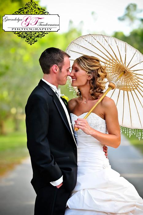 Rodman-Plantation-Wedding-Photos-25.jpg