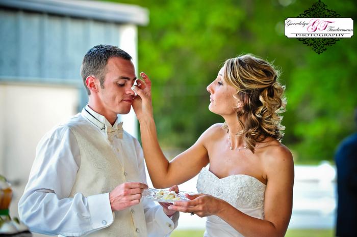Rodman-Plantation-Wedding-Photos-30.jpg