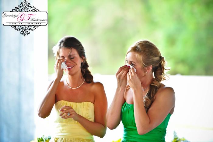Rodman-Plantation-Wedding-Photos-32.jpg
