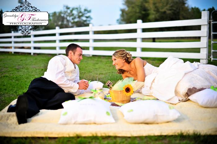 Rodman-Plantation-Wedding-Photos-33.jpg