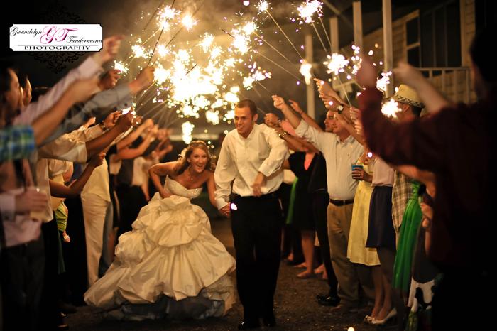 Rodman-Plantation-Wedding-Photos-34.jpg