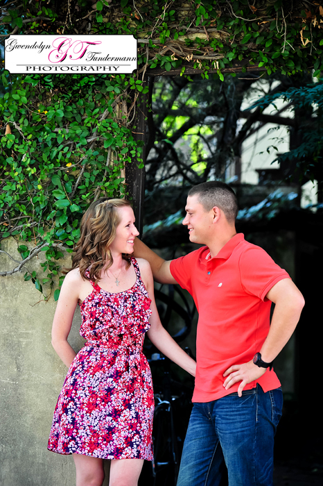 St-Augustine-Engagement-Photos-01.jpg
