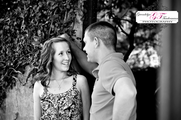 St-Augustine-Engagement-Photos-02.jpg