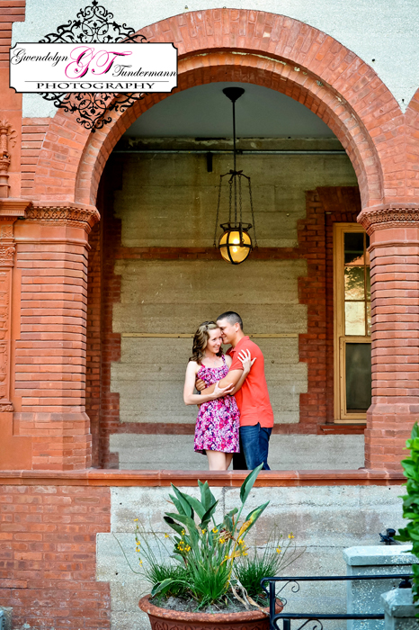 St-Augustine-Engagement-Photos-05.jpg