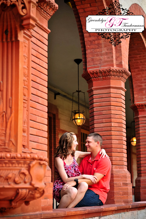 St-Augustine-Engagement-Photos-06.jpg