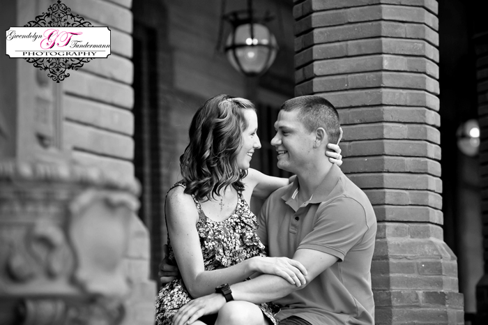 St-Augustine-Engagement-Photos-07.jpg