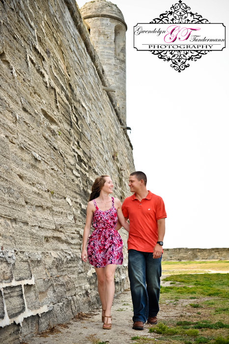 St-Augustine-Engagement-Photos-13.jpg