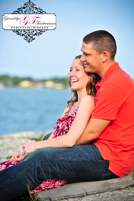 St-Augustine-Engagement-Photos-14.jpg