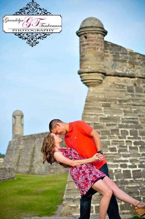 St-Augustine-Engagement-Photos-16.jpg