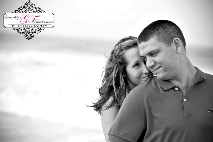 St-Augustine-Engagement-Photos-18.jpg
