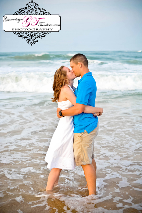 St-Augustine-Engagement-Photos-19.jpg
