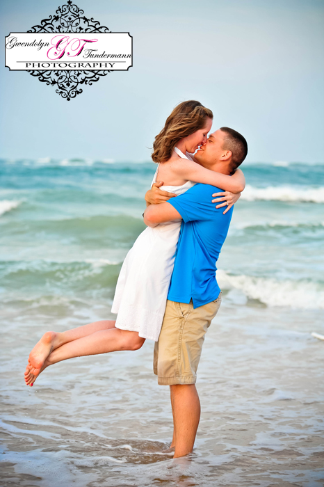 St-Augustine-Engagement-Photos-20.jpg
