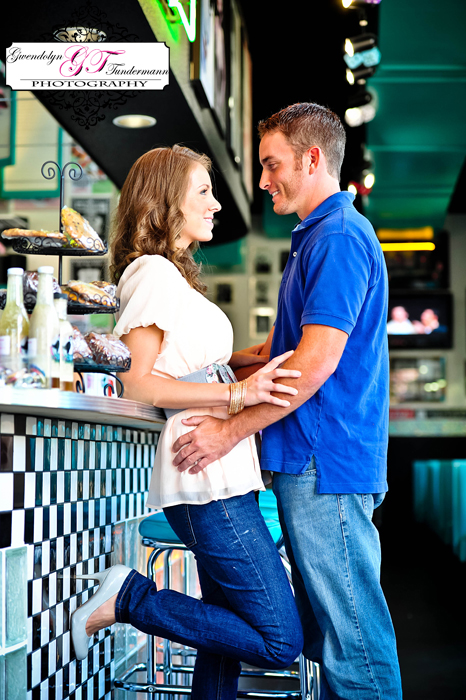 50s-Diner-Engagement-Photos-Jacksonville-08.jpg