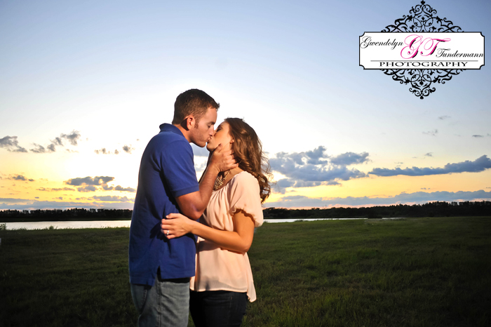 Jacksonville-Engagement-Photos-16.jpg