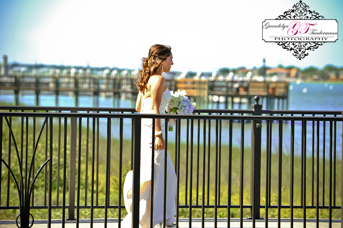 River-House-Wedding-Photos-St-Augustine-11.jpg