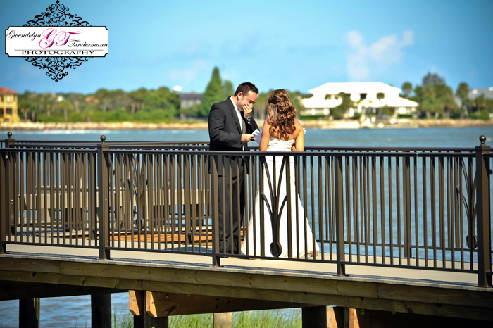 River-House-Wedding-Photos-St-Augustine-13.jpg