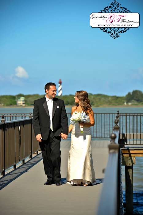 River-House-Wedding-Photos-St-Augustine-14.jpg