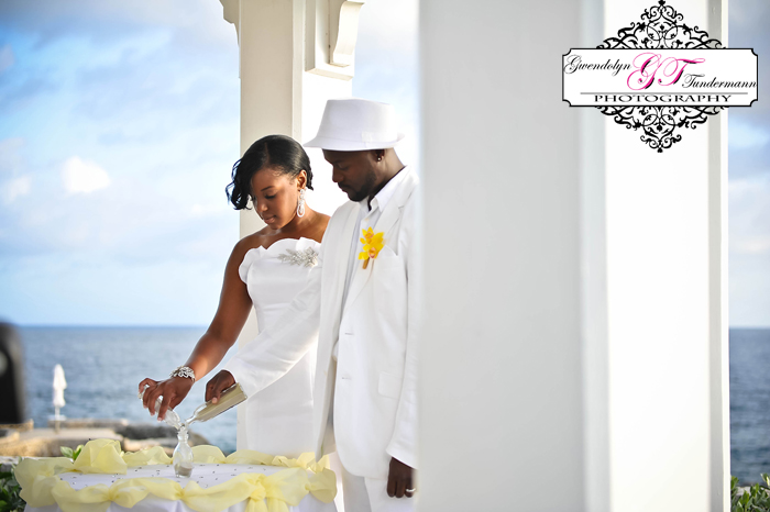 Moon-Dance-Cliffs-Wedding-Photos-Negril-Jamaica-39.jpg
