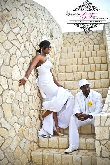 Moon-Dance-Cliffs-Wedding-Photos-Negril-Jamaica-44.jpg