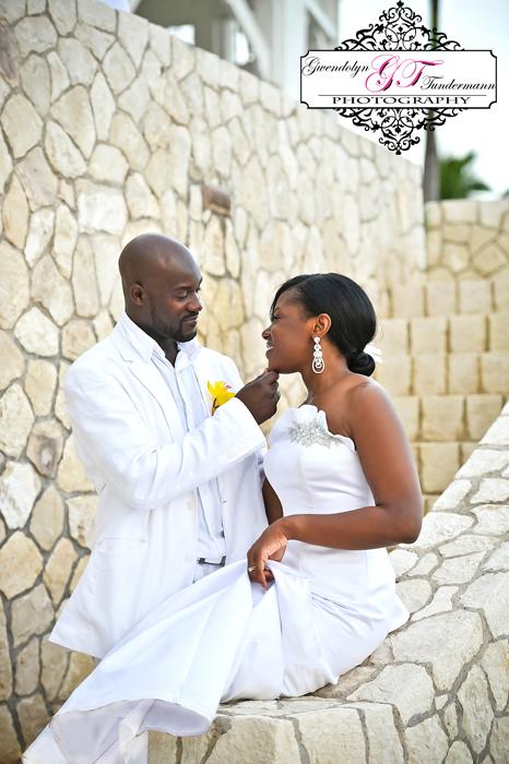 Moon-Dance-Cliffs-Wedding-Photos-Negril-Jamaica-45.jpg