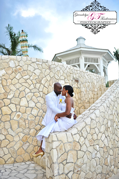 Moon-Dance-Cliffs-Wedding-Photos-Negril-Jamaica-46.jpg