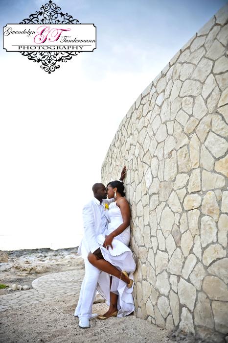 Moon-Dance-Cliffs-Wedding-Photos-Negril-Jamaica-47.jpg