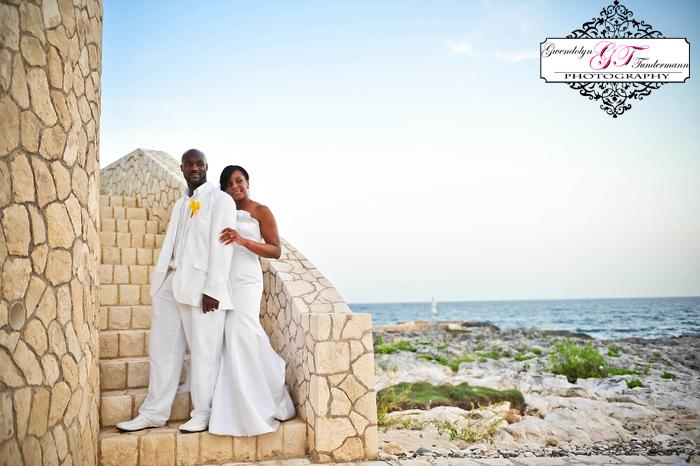 Moon-Dance-Cliffs-Wedding-Photos-Negril-Jamaica-52.jpg