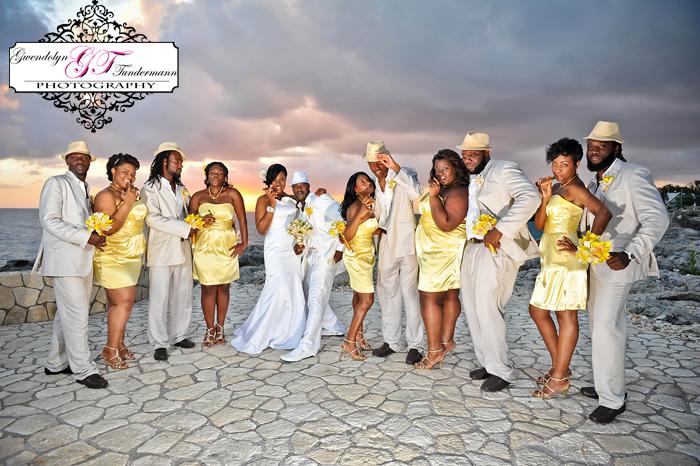 Moon-Dance-Cliffs-Wedding-Photos-Negril-Jamaica-55.jpg