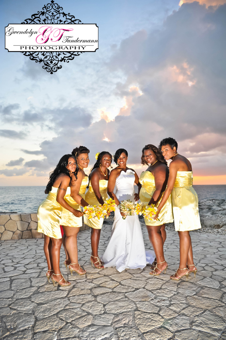 Moon-Dance-Cliffs-Wedding-Photos-Negril-Jamaica-56.jpg