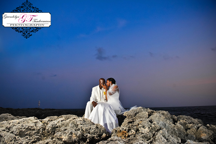 Moon-Dance-Cliffs-Wedding-Photos-Negril-Jamaica-57.jpg