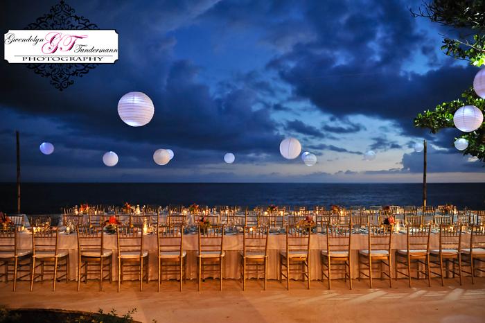 Moon-Dance-Cliffs-Wedding-Photos-Negril-Jamaica-61.jpg