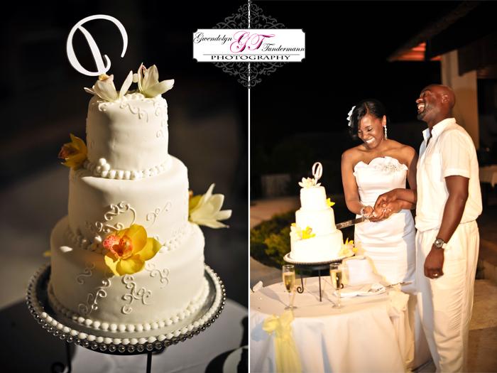 Moon-Dance-Cliffs-Wedding-Photos-Negril-Jamaica-62.jpg