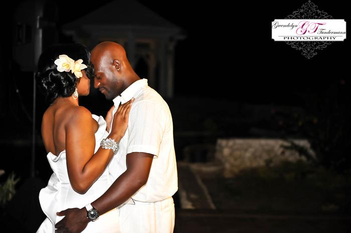 Moon-Dance-Cliffs-Wedding-Photos-Negril-Jamaica-64.jpg
