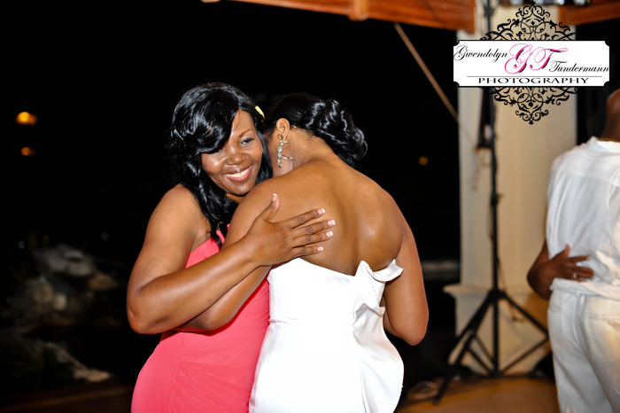 Moon-Dance-Cliffs-Wedding-Photos-Negril-Jamaica-65.jpg