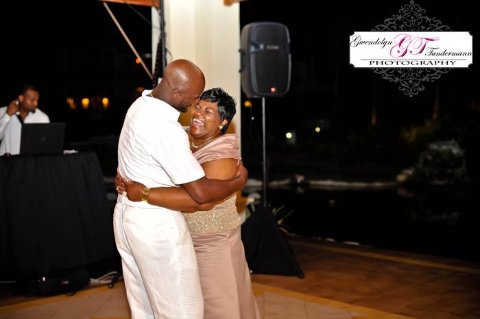 Moon-Dance-Cliffs-Wedding-Photos-Negril-Jamaica-66.jpg