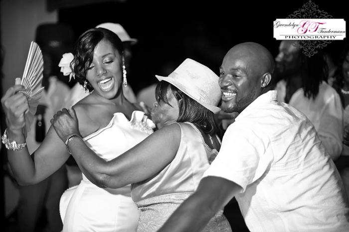 Moon-Dance-Cliffs-Wedding-Photos-Negril-Jamaica-72.jpg