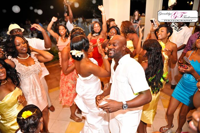 Moon-Dance-Cliffs-Wedding-Photos-Negril-Jamaica-73.jpg