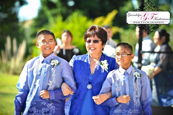 Canyon-View-San-Ramon-Wedding-Photos15.jpg