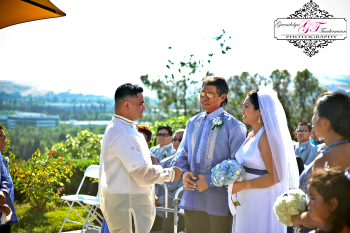 Canyon-View-San-Ramon-Wedding-Photos18.jpg