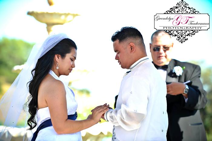 Canyon-View-San-Ramon-Wedding-Photos25.jpg