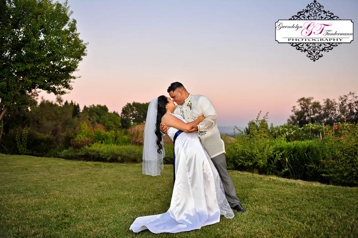 Canyon-View-San-Ramon-Wedding-Photos39.jpg