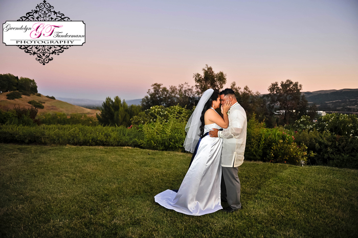 Canyon-View-San-Ramon-Wedding-Photos41.jpg