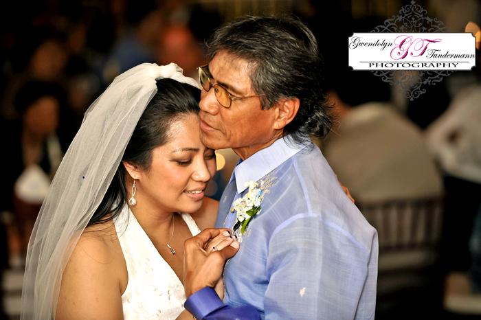 Canyon-View-San-Ramon-Wedding-Photos44.jpg